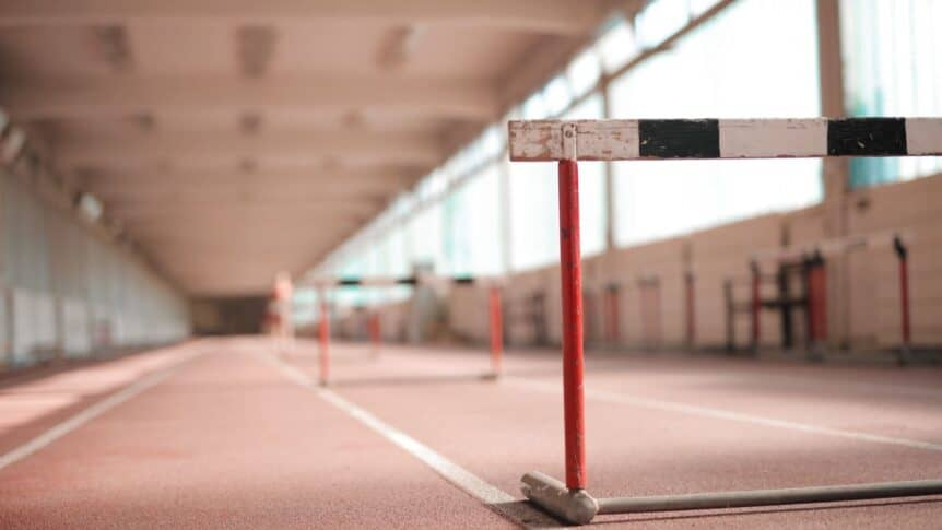 hurdles –what is financial life planning